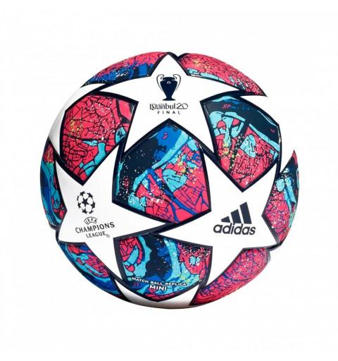 Mini Balón Adidas Finale...