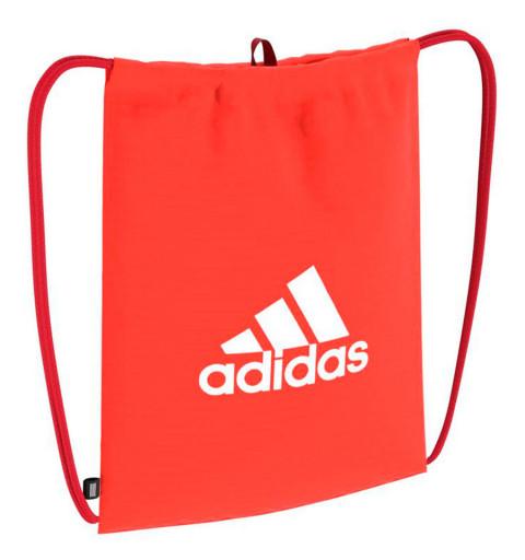 Gymsack Adidas SP Naranja