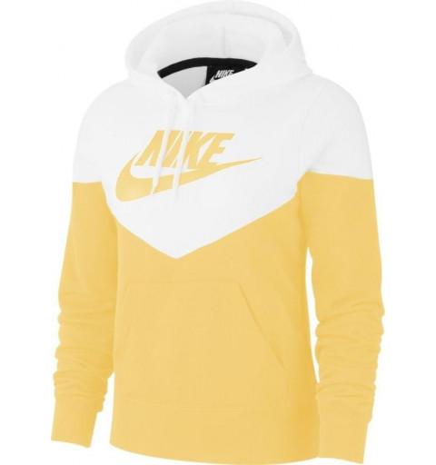 Sudadera Nike Mujer NSW...