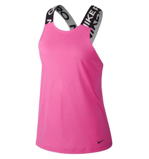 Camiseta Nike Mujer Tank...