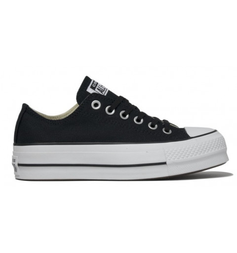 Converse All Star Lift OX...