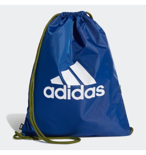 Gymsack Adidas SP Azul