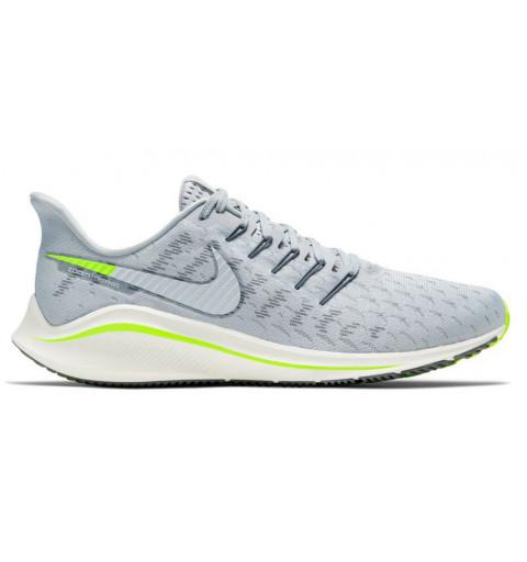 Nike Air Zoom Vomero 14...