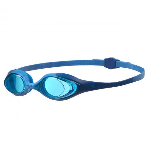 Gafa Arena Jr Spider Blue