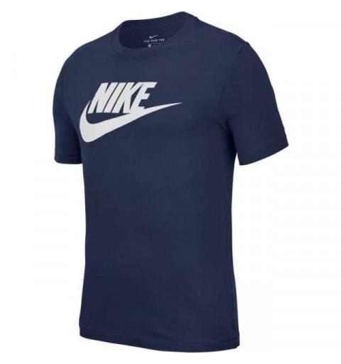 Camiseta Nike M NSW Icon...