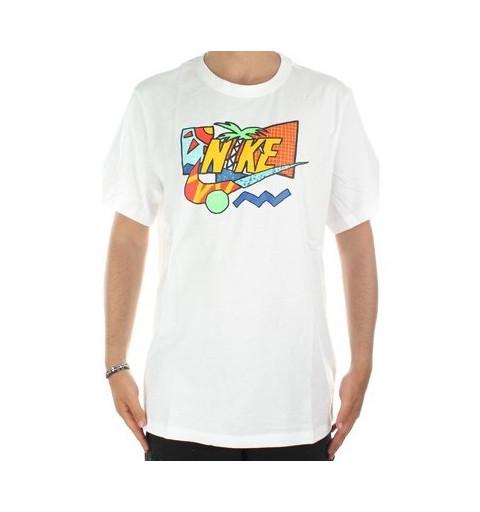 Camiseta Nike M Sportwear...
