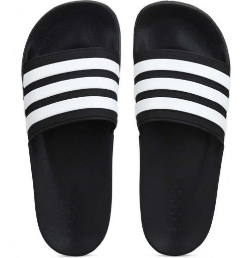 Chancla Adidas Adilette...