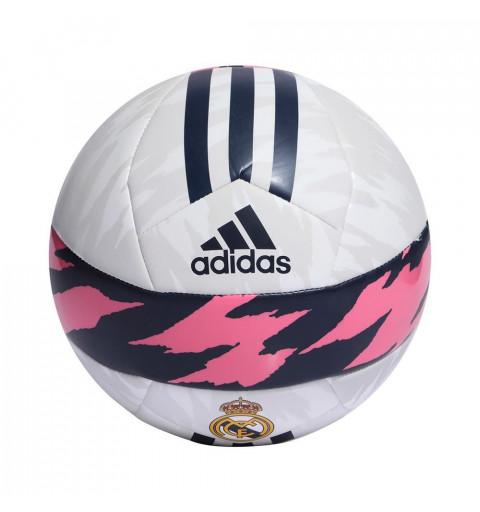 Balón Adidas Real Madrid...