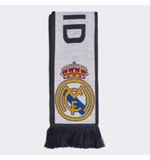 Bufanda Adidas Real Madrid...