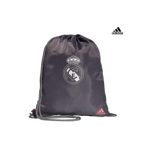 Gymsack Adidas Real Madrid...