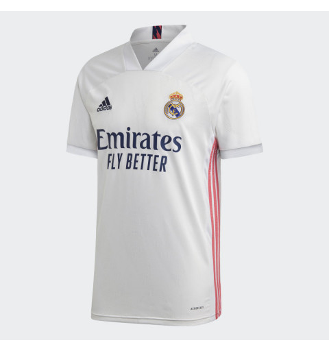 Camiseta Adidas Real Madrid...