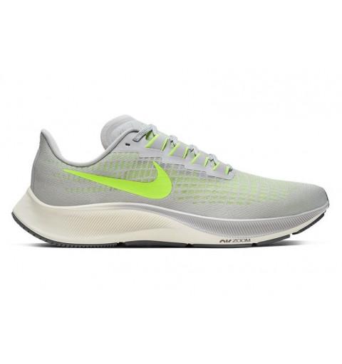 Nike Air Zoom Pegasus 37...