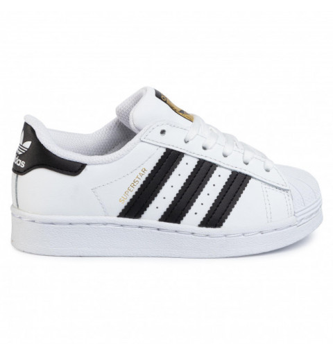 Adidas Superstar C...