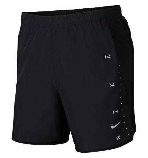 Short Nike Challenger 7in...