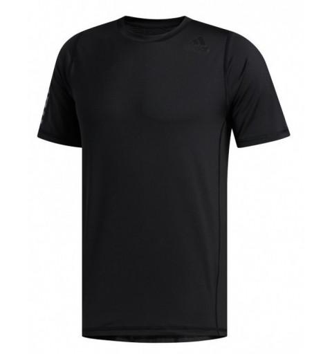 Camiseta Adidas Alphaskin...