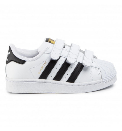 Adidas SuperStar Velcro...