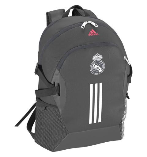 Mochila Adidas Real Madrid...