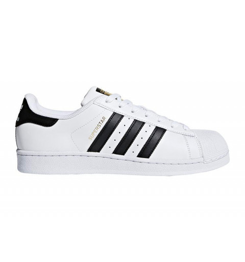 Adidas Superstar J...