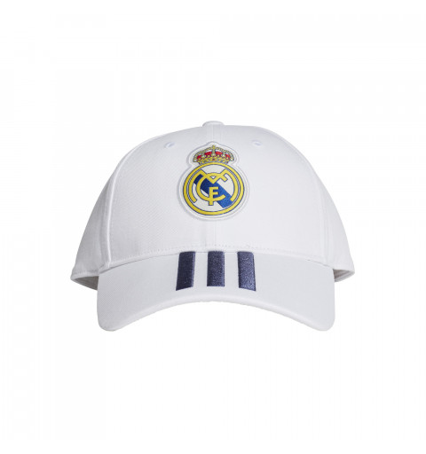 Gorra Adidas Real Madrid...