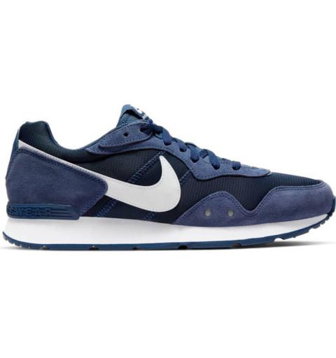 Nike Venture Runner Azul...