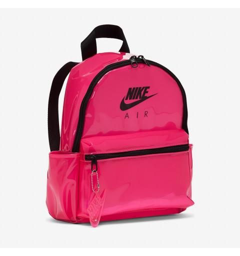 Mini Mochila Nike JDI Air...