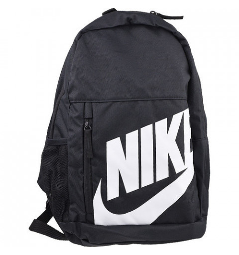Mochila Nike Elemental...