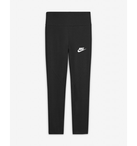 Leggins Nike Niña Favorites...
