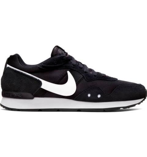 Nike Venture Runner Negra