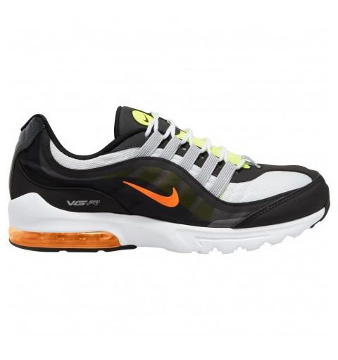 Nike Air Max VG-R...