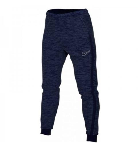 Pantalón Nike Academy Dry Azul