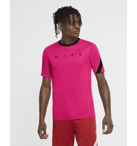 Camiseta Nike Performance...