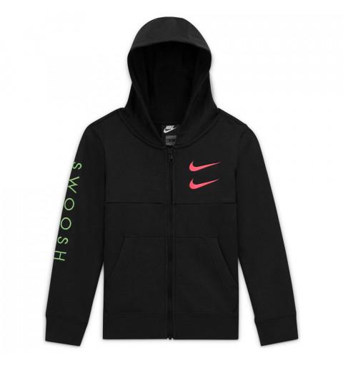 Sudadera Nike Niño NSW...