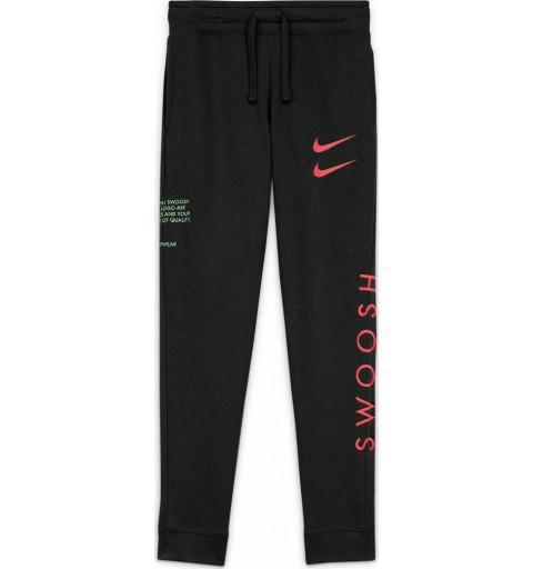 Pantalón Nike Niño NSW...