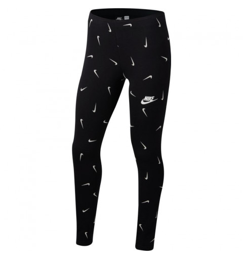 Legging Nike Niña NSW...