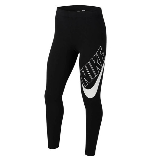 Leggins Nike Niña NSW...