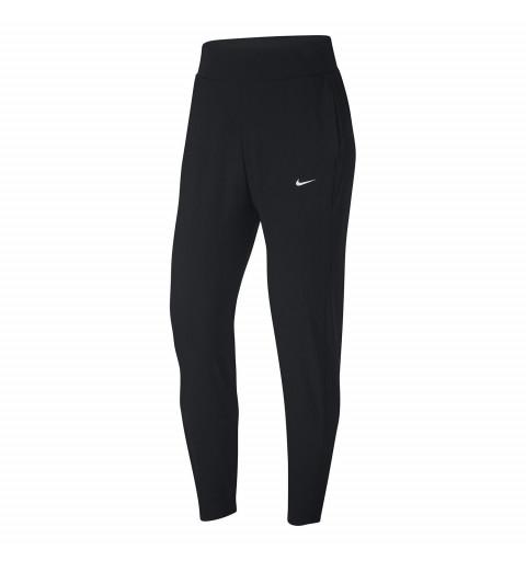 Pantalón Nike Mujer Bliss Victory Negro