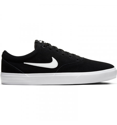 Nike SB Charge Suede...