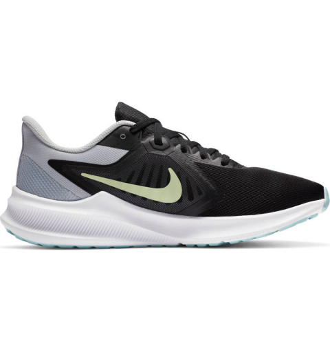 Nike Wmns Downshifter 10...