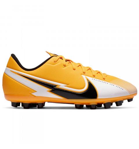Bota Nike Niño Vapor 13...