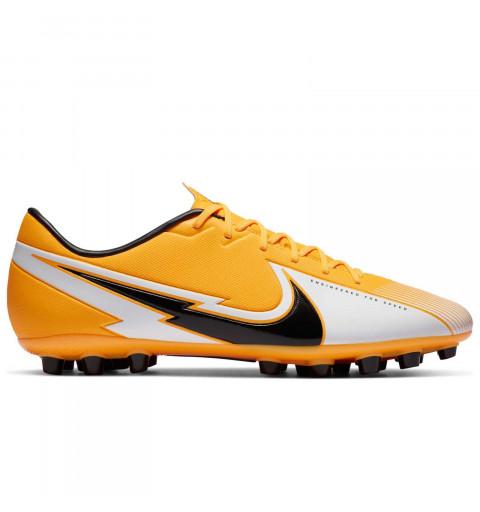 Bota Nike Vapor 13 Academy...