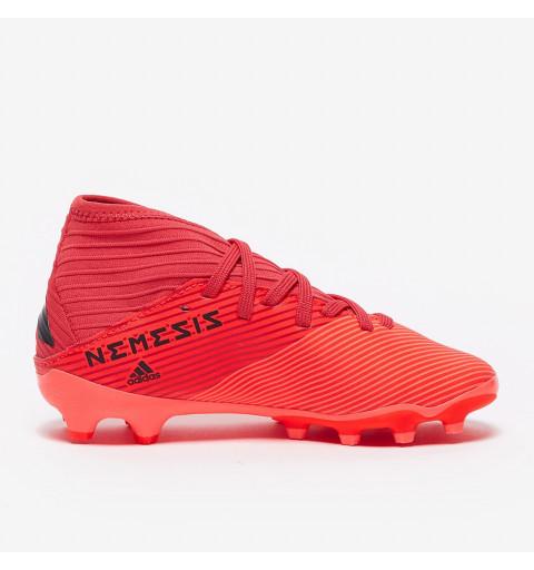 Bota Adidas Nemeziz 19.3 MG...
