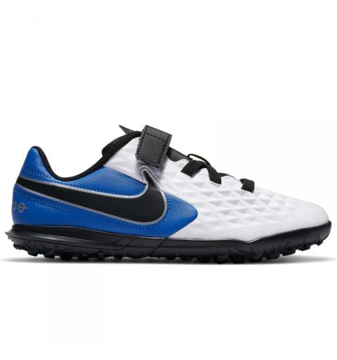 Bota Nike Niño Legend 8...