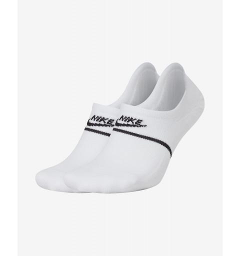 Calcetin Nike Pinki...