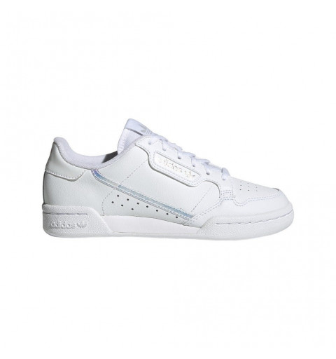 Adidas Continental 80...