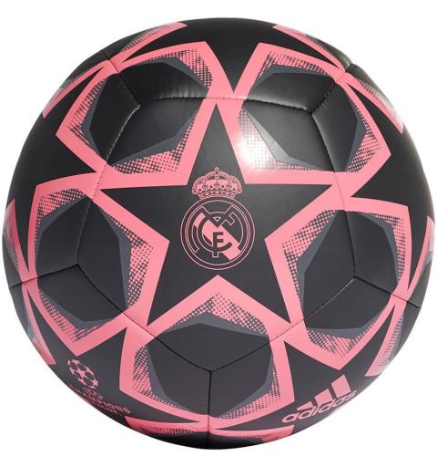Balón Adidas Finale 20 Real...
