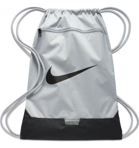 Gymsack Nike Brasilea...