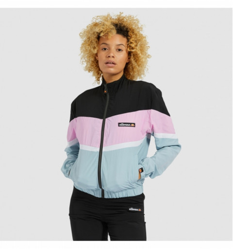 Tracktop Ellesse Chica...