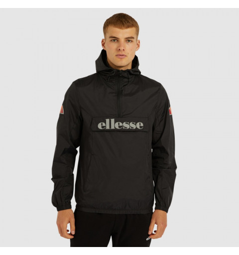 Jacket Ellesse Acera Negro