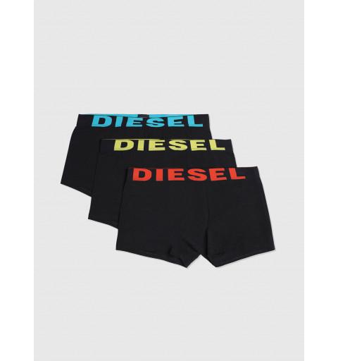 Boxer Diesel SHAWN Pack De...