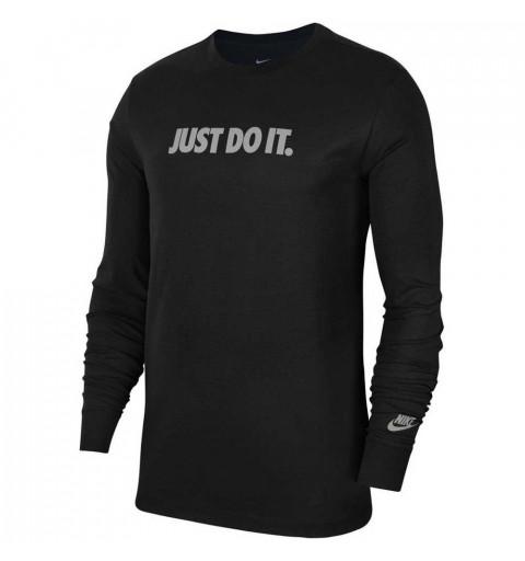 Camiseta Nike NSW JDI Cut...